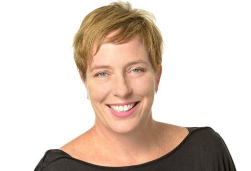 Collette Brennan